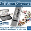 WIN a Picture Keeper worth £50 from Camera Centre