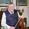 Henry Henderson's 75th Birthday