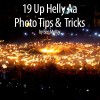 19 Up Helly Aa Photo Tips & Tricks