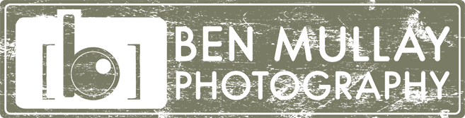 Ben Mullay LSWPP - Shetland Commercial & Wedding Photographer